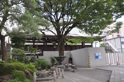 A20100718_kyoto10