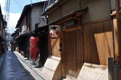 A20100718_kyoto15