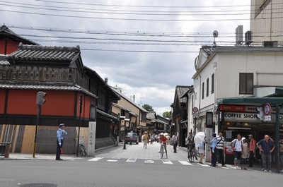 A20100718_kyoto19