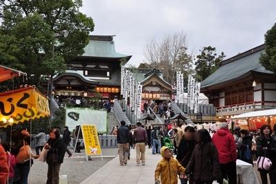 20110101_shogatsu01