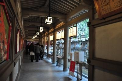 20110101_shogatsu02