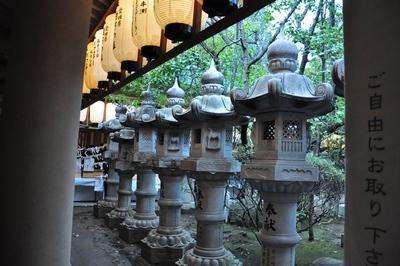 20110101_shogatsu03
