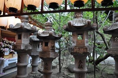 20110101_shogatsu05