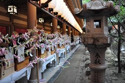 20110101_shogatsu06
